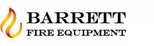 Barrett Fire Equipment